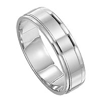 a434de918a57 Lieberfarb - Wedding Rings And Engagement Rings